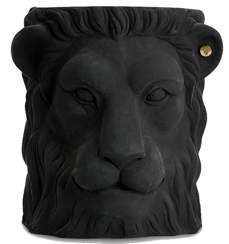 lejon kruka garden glory